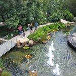 Photo of Dallas Arboretum & Botanical Gardens