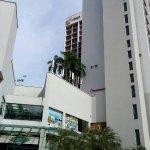 Photo of Village Hotel Bugis by Far East Hospitality