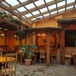 Photo of Hinterholz Bar-Restaurant