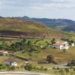 Photo of Hotel Fazenda Vale Do Sol
