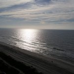 Unit 1504 contact myrtlebeachvacations.com Fully furnished and newly renovated in the Patricia G