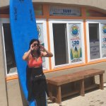 Photo of Pacific Surf School