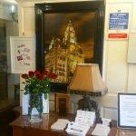 Photo of Beech Mount Hotel