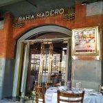 Photo of Bahia Madero