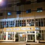 Foto de Hotel Plaza Camboriu