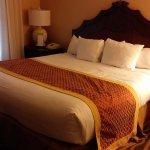 Foto di Summer Bay Orlando By Exploria Resorts