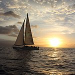 Photo de Scotch Mist Sailing Charters
