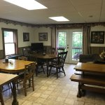 Photo de Stepping Stone Farm Bed and Breakfast