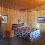 Rainbow Valley Lodge Foto