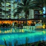 The Jayakarta Suites Komodo-Flores Foto