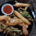 Foto di Restaurant K-Siri