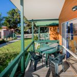 Family firendly accommodation options for all tastes and budgets