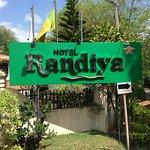 Photo of Hotel Randiya