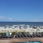 Photo de Compass Cove Oceanfront Resort