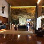 Photo de Bauer Hotel