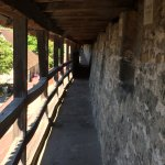 Foto de Town Walls