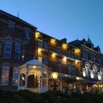 Foto de Ambassador Hotel & Health Club Cork