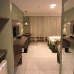 Photo of Hotel Viva Porto de Galinhas