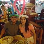 Photo de Carlos'n Charlie's Cancun