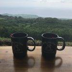 Kona Joe Coffee Foto
