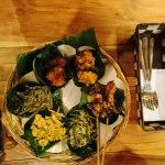 Photo of Biahbiah+ Balinese Food & Dining