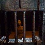Photo of Hoa Lo Prison