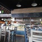 Photo of Honey & Bread Cafe
