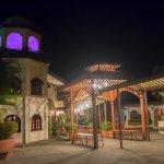 El Tucano Resort & Thermal Spa Photo