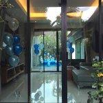 Photo of The Kiri Villas Resort