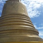 Photo of The Golden Mount (Wat Saket)