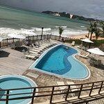 Photo of Rifoles Praia Hotel & Resort