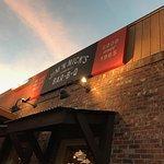Foto di Jim 'N Nick's Bar-B-Q