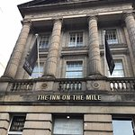 The Inn on the Mile Foto