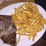 Photo of Damon's Steak House