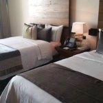 NIZUC Resort and Spa Foto