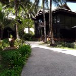Photo of The Taaras Beach & Spa Resort