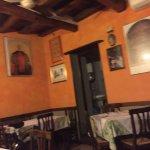 Photo of Pizzeria Le Mura