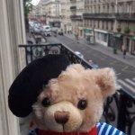 Photo de Hotel Gay-Lussac