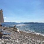 Sensimar Nissaki Beach by Atlantica Foto