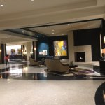 Ameristar Casino Hotel East Chicago Bild