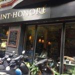 Foto di Saint-Honore