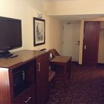 Photo of Best Western Plus Cottontree Inn