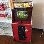 Ninja Turtles Arcade game, still as hard as you remember