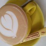 Photo of Iced Coffee