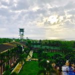 Greenleaf The Resort Foto