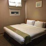 Photo of Hotel Skypark Myeongdong III