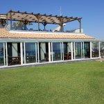 Foto di Hotel Residence Capo Campolato