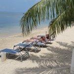 Photo de Sueno Del Mar Resort