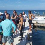 Sueño Del Mar - Roatan Dive Center