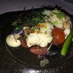Photo de Nautilus Restaurant